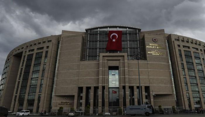 السجن 17 عاما لصحفي تركي كشف وقائع انقلاب المطرقة 2003 على أردوغان