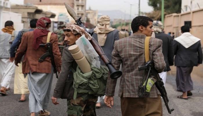 الأمم المتحدة ترتب لمفاوضات تبادل أسرى جديدة في اليمن