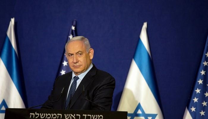 التحذيرات تتوالى.. نائبة إسرائيلية: زيارة نتنياهو للسعودية قد تشعل حربا إقليمية