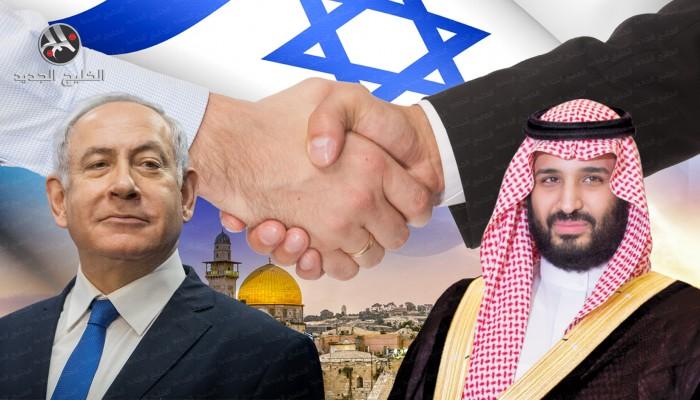 مصادر عبرية: السعودية تدرس التطبيع بحذر.. وبن سلمان وافق على تسريب لقائه بنتنياهو