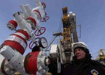 الكرملين: روسيا لا تخطط لبحث أوضاع سوق النفط مع السعودية