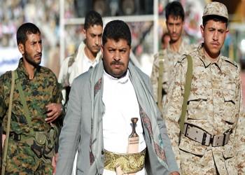 الحوثيون للسعودية: لا تنتظروا غير الرد والدفاع حتى يتوقف العدوان