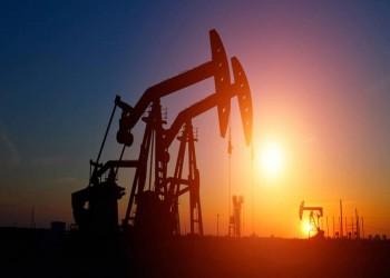 النفط يعزز مكاسبه بأعلى مستوى منذ مارس 2020