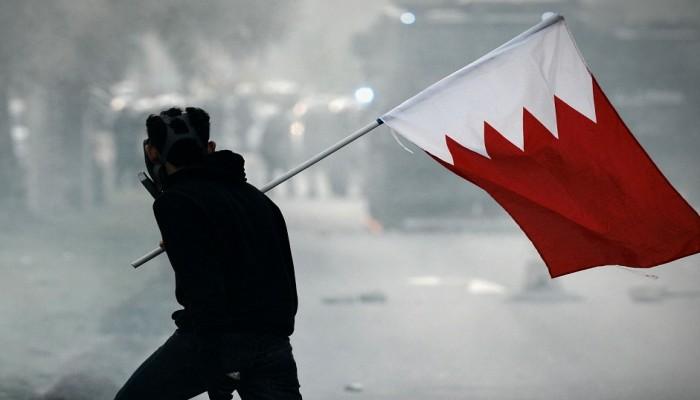 مطالبات لفورمولا 1 بضمان العدالة لضحايا انتهاكات حقوق الإنسان بالبحرين