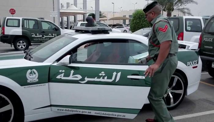 الإمارات تعتقل عراقيين دون أسباب.. وبغداد تستفسر