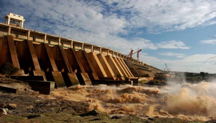 السودان يحذر من تأثير سد النهضة على 70% من زراعته