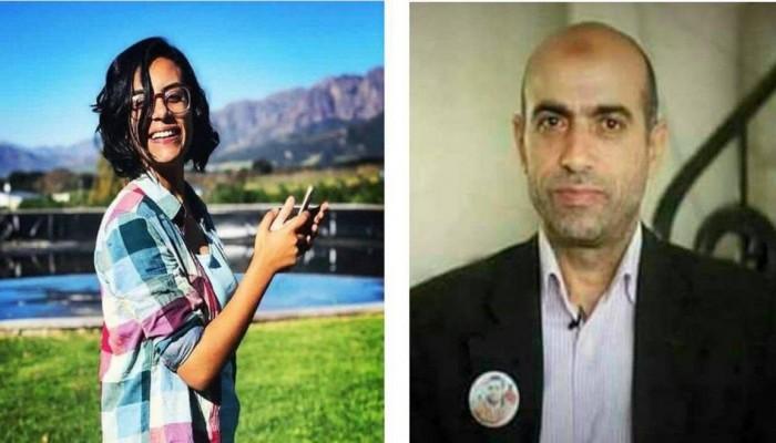 مصر.. 7 محامين معتقلين يحصلون على جائزة حقوقية أوروبية