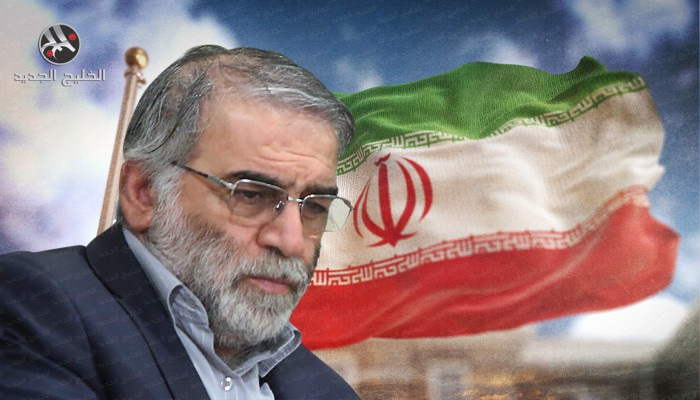 ستراتفور: كيف سترد إيران على اغتيال فخري زاده؟