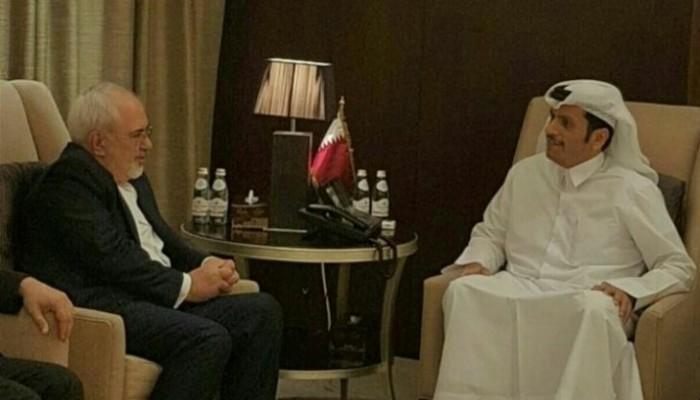 قطر تدين اغتيال فخري زاده وتعتبره تهديدا لاستقرار المنطقة