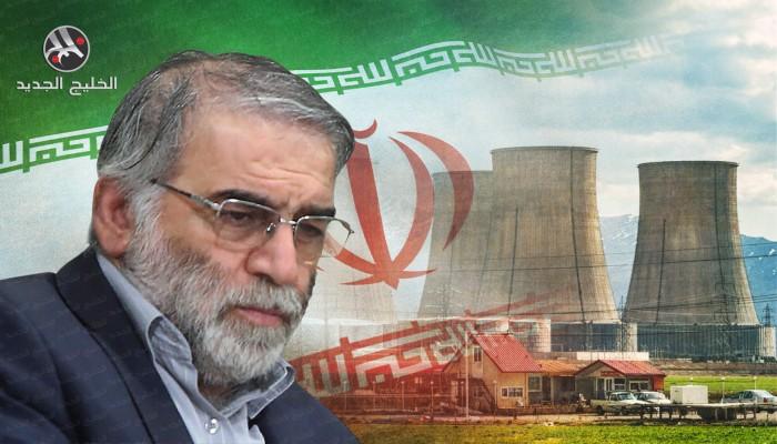 شبح الحرب.. ماذا بعد اغتيال العالم النووي الإيراني فخري زادة؟