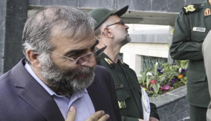 تركيا تندد باغتيال العالم الإيراني وتطالب بمعاقبة القتلة