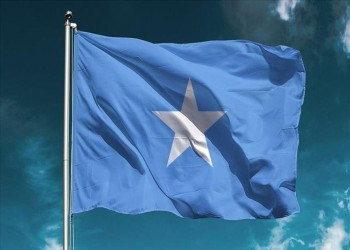 الصومال يطرد سفير كينيا احتجاجا على تدخلات بشؤونه