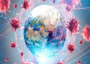 اللقاح المضاد لكورونا وفقراء العالم وعبث الإنسان!