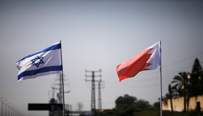 البحرين تكشف ما سيبحثه ثاني وفودها إلى إسرائيل