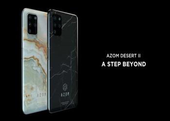 شركة سعودية تطلق هاتفا جوالا متطورا.. تعرف على سعره