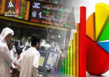 عن أزمة اقتصاد الخليج في 2021