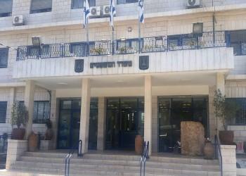 إسرائيل تفتتح أول مدرسة ليهود الشتات في دبي العام المقبل