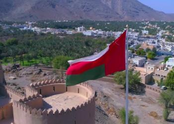 عمان تعيد العمل بالتأشيرات السياحية وبعض الأنشطة