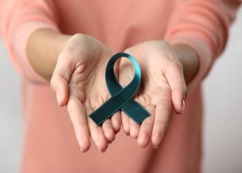 دراسة: عملية أطفال الأنابيب لا تزيد خطر إصابة المرأة بسرطان المبيض