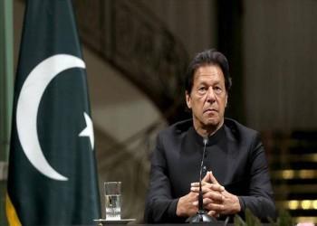 باكستان تناضل للحفاظ على مكانتها.. ما علاقة السعودية والإمارات؟