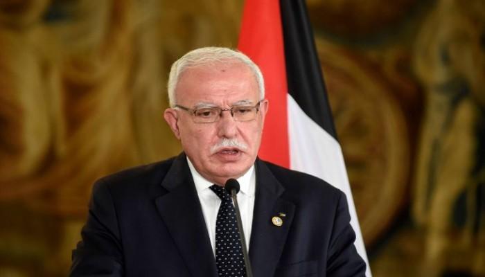 تشيكيا تعلن فتح مكتب لسفارتها بالقدس والخارجية الفلسطينية تستدعي سفيرها