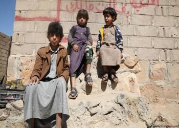 تحذير أممي جديد: اليمن على شفير المجاعة