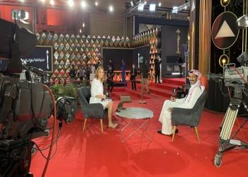 حد الطار.. فيلم سعودي يفتتح مسابقة آفاق السينما العربية بمصر