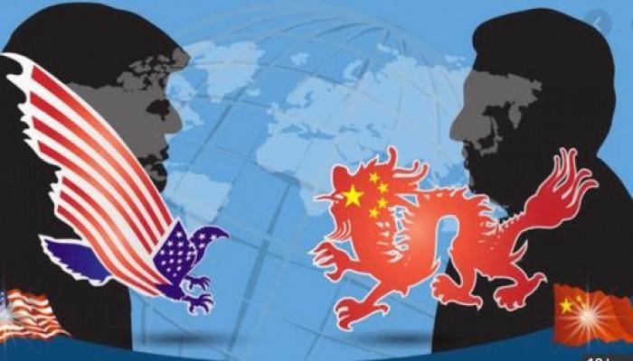 بايدن واللحظة الدولية ماذا يمكن أن نتوقع؟