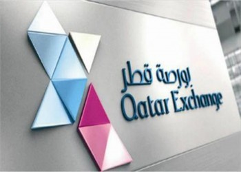 صعود قوي لبورصة قطر مع التقدم بملف المصالحة الخليجية