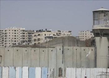 إسرائيل تعتزم بناء 9 آلاف وحدة استيطانية في القدس المحتلة
