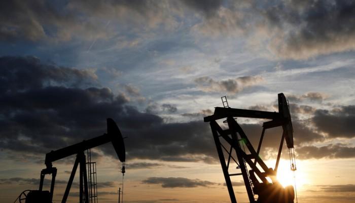 روسيا تتوقع انتهاء ذروة الاستهلاك العالمي للنفط