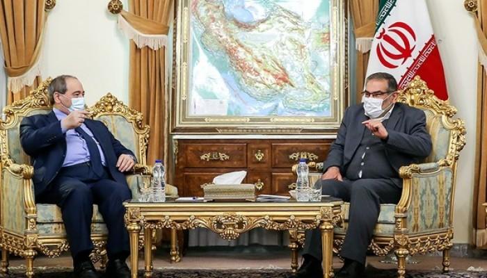 بمصير القذافي والبشير.. إيران تحذر الأنظمة المطبعة مع إسرائيل