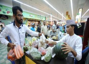 278 ألف وافد غادروا سلطنة عمان خلال 2020