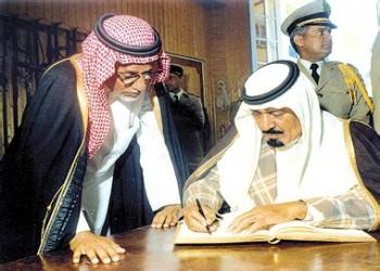 السعوديون .. البعد العروبي الإنساني الآخر