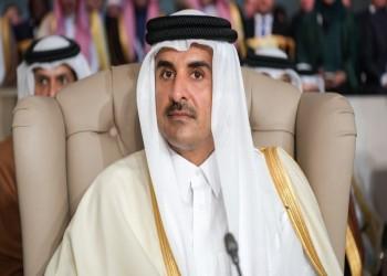 بإجمالي 195 مليار ريال.. أمير قطر يصادق على موازنة 2021