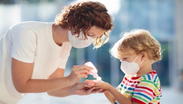 دراسة: الجائحة تؤخر ذهاب الآباء بأطفالهم للمستشفى في الحالات الطارئة
