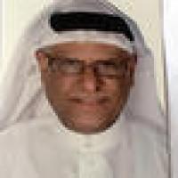 محمد الصياد