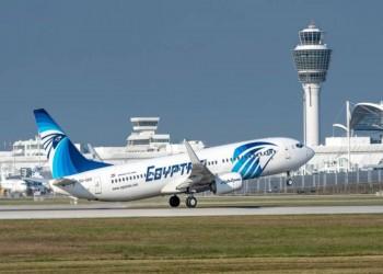 باتجاه واحد فقط.. الكويت تستأنف الرحلات الجوية إلى مصر