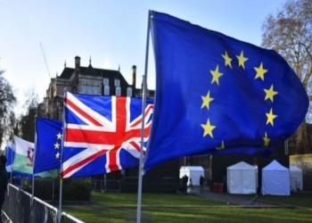 في اللحظات الأخيرة.. بريطانيا: مفاوضات بريكست بحاجة لمرونة الاتحاد الأوروبي