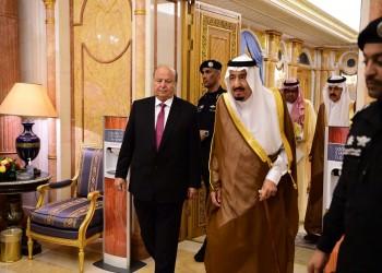 حكومة يمنية جديدة مناصفة بين الشمال والجنوب.. والسعودية ترحب