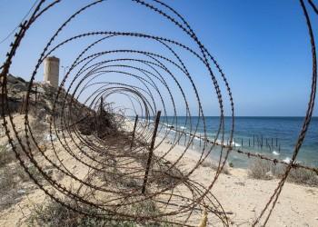 بعد فوز بايدن.. هل توافق إسرائيل على ترسيم الحدود البحرية بين مصر وفلسطين؟