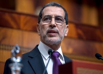 أزمة مغربية إسبانية.. مدريد تستدعي سفيرة الرباط
