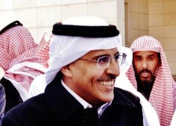 السعودية.. المعتقل محمد القحطاني يبدأ إضرابا عن الطعام لسوء المعاملة