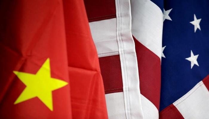 أزمة الإيجور تثير اتهامات بين السفارتين الصينية والأمريكية في الجزائر