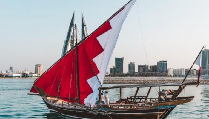 النواب البحريني يقر رفع سقف الاقتراض إلى 40 مليار دولار