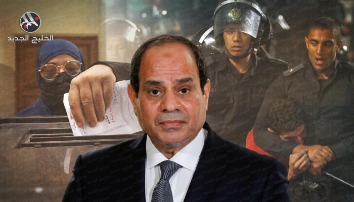 مصر في 2020.. كورونا واعتقالات وجنس وانتخابات