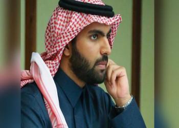 وزير الثقافة السعودي يستعرض اكتشافات أثرية بالمملكة