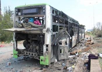 مقتل 7 عسكريين من قوات الأسد في هجوم بشمال سوريا
