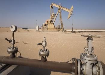 الكويت تعلن 3 اكتشافات نفطية جديدة