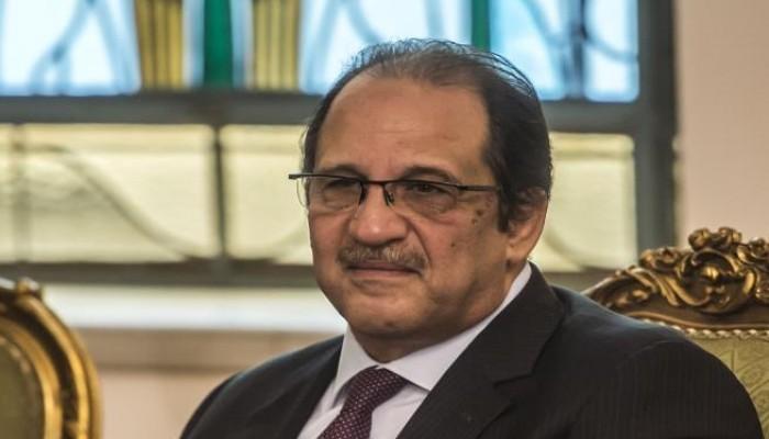 السودان يقاطع اجتماعا حول سد النهضة.. وعباس كامل بالخرطوم للقاء البرهان وحميدتي